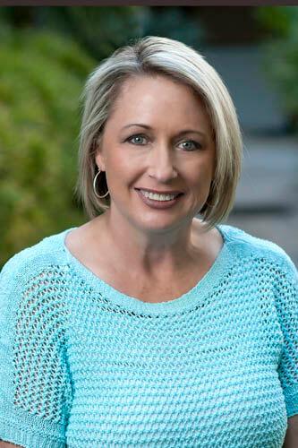 Andrea Krug – Senior Property Manager - M.A.S. Real Estate Services, Inc.