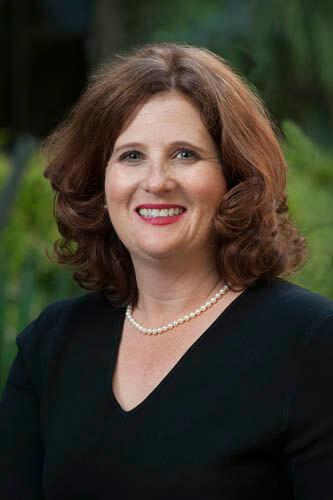 Carolyn Thurston – Controller - M.A.S. Real Estate Services, Inc.