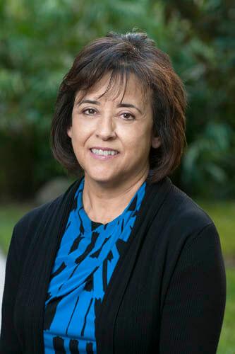 Leticia Hurtado – Property Manager - M.A.S. Real Estate Services Inc.