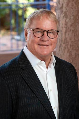 Michael Stilb – Owner - M.A.S. Real Estate Services, Inc.