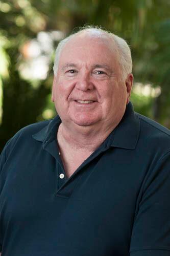 Robert E. Malin – Project Management Team - M.A.S. Real Estate Services Inc.