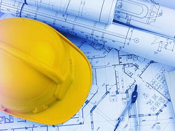 Commercial Development Services - M.A.S. Real Estate Services, Inc.