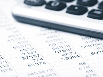 Commercial Property Accounting - M.A.S. Real Estate Services, Inc.